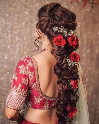 hairstylerukku_braids_aanalsavaliya-1
