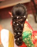 hairstylerukku_braids_makeuphairbyvinyasahippla