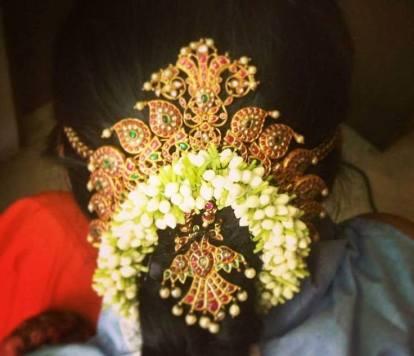 HairstyleRukku_necklace