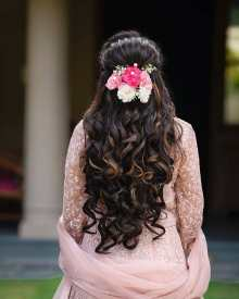 hairstylerukku_urlyhair15_hairstyleofbrides